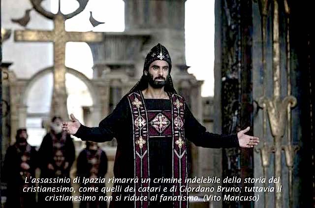 Copia di vescovo_cirillo
