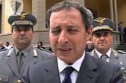 Cesare_Patrone_CFS