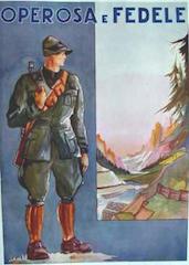 Manifesto_della_Milizia_forestale.