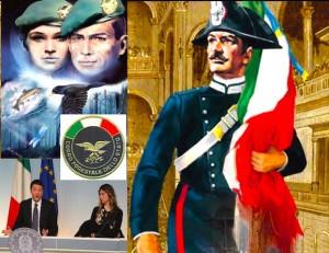 CFS_Carabinieri_