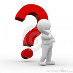 punto-interrogativo-6906191