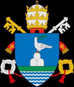 Papa Pacelli