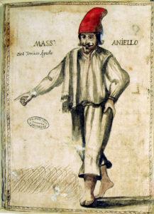 Massaniello
